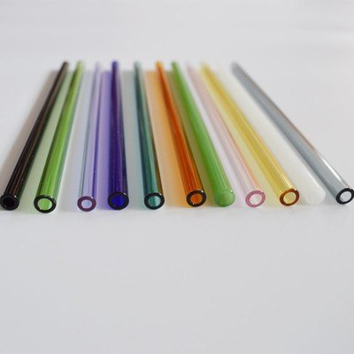 glass boba straws,glass straw,glass straw st